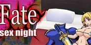 Fate Sex Night