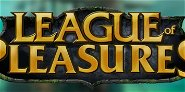 League of Pleasures