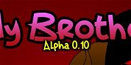 My Brothel Alpha 0.10